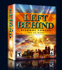 Leftbehind3dboxshot1