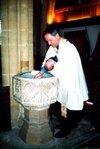 Infant_baptism